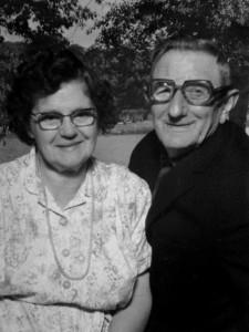 opa en oma 2