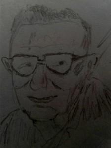 opa tekening 3