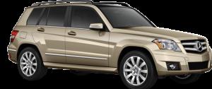 SUV (2)